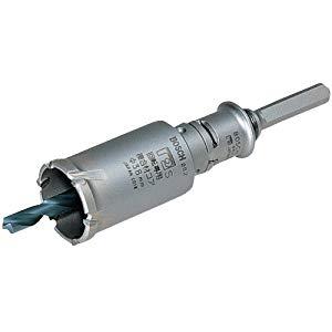 複合材コアセット120MM(2608584326 ボッシュ PFU-120SR