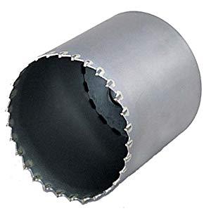 振動コア カッター 110MM ボッシュ PSI-110C