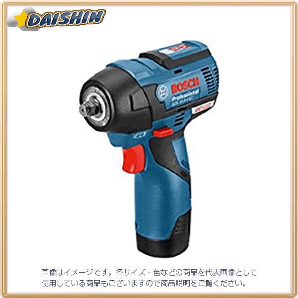 バッテリーインパクトレンチ ボッシュ No.GDS10.8V-EC