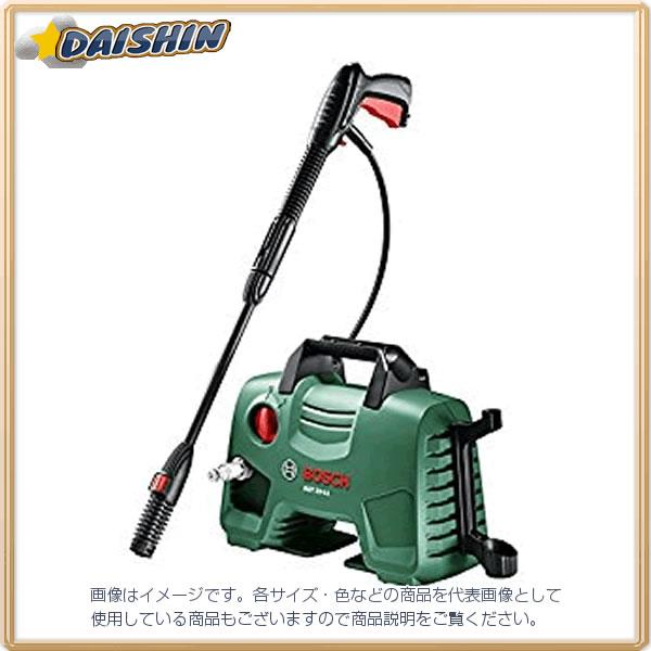 高圧洗浄機 ボッシュ No.AQT33-11
