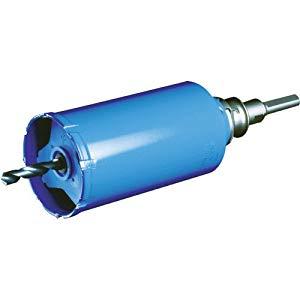 ガルバウッドコアカッター120MM ボッシュ PGW-120C