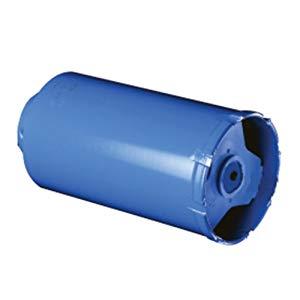 ガルバウッドコアカッター160MM ボッシュ PGW-160C