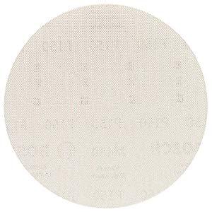 P28ネットディスク150#150(50枚入) ボッシュ No.2608621174