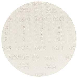 P28ネットディスク150#320(50枚入) ボッシュ No.2608621178