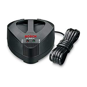 充電器 36V-LIバッテリー用 ボッシュ AL3640CV