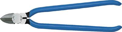 DIY工具用品 作業工具 AL完売しました。 作業工具その他 ロングハンドルニッパ 室本鉄工 激安通販販売 L30-190
