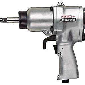 エアーインパクトレンチ ベッセル GT-P14JL