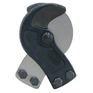 ケーブルカッター 替刃 800mm用 アーム KCJ-800