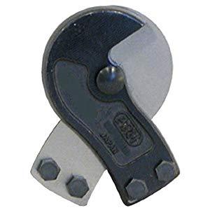 ワイヤーロープカッター RCタイプ替刃 800mm用 アーム RCJ-800
