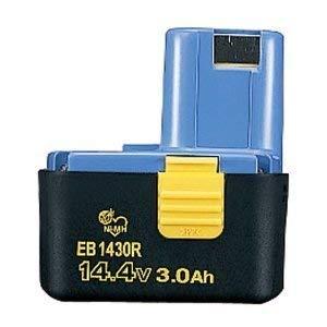【スーパーセール】 アーム EB1430Rニッケル水素バッテリー アーム EB1430R, 惣次郎:0ff0bac2 --- supercanaltv.zonalivresh.dominiotemporario.com