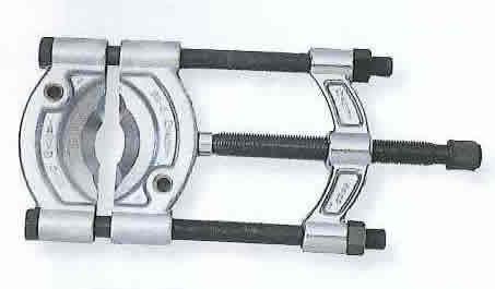 ベアリングセパレータ(プロ用強力型) スーパーツール BS1S