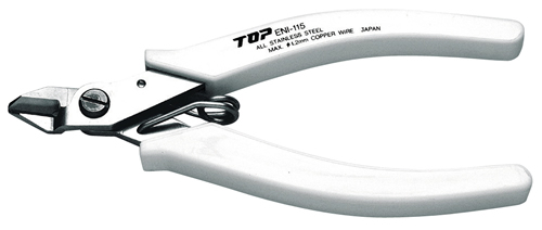 DIY工具用品 特価キャンペーン 作業工具 作業工具その他 ENI-115 トップ工業 新着セール