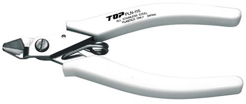 引き出物 DIY工具用品 作業工具 作業工具その他 トップ工業 PLN-115 開店祝い