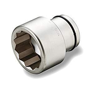 最初の  インパクト用ソケット(12角) トネ 20AD-170, パネル式組立収納家具パネパネ 28881fba