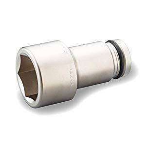 インパクト用超ロングソケット トネ 8NV-50L150