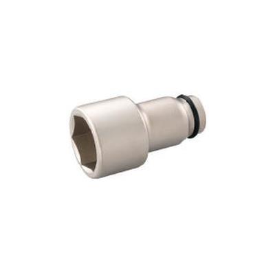 インパクト用超ロングソケット トネ 8NV-60L150