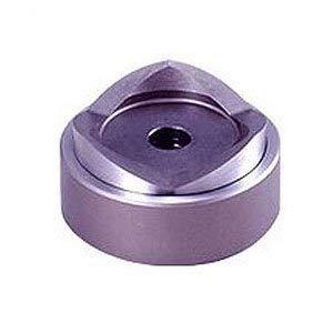 パンチダイス (丸) 厚鋼管用 ロブテックス B82