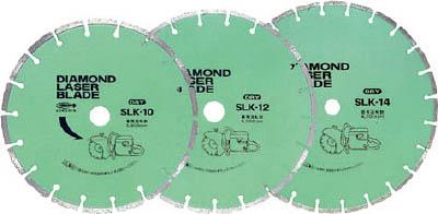 エビ DMブレード   SLK-12-30.5 ロブテックス SLK-12-305