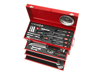 整備用工具セット KTC SK3567X
