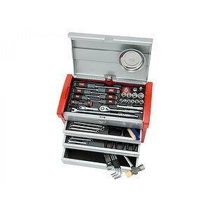 工具セット (チェストタイプ) KTC SK4580E
