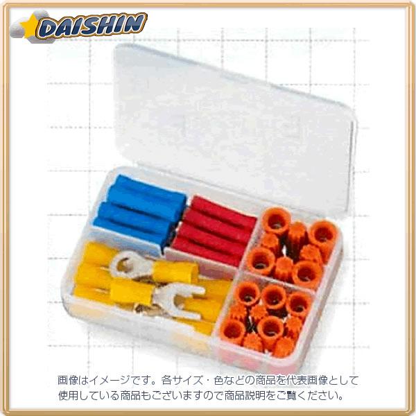 DIY工具用品 驚きの値段で 作業工具 ペンチ プライヤー PA-93 端子セット エンジニア 売買