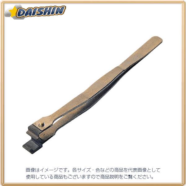 ウェハー用ピンセット エンジニア PTZ-01