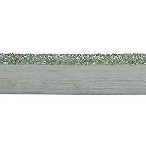 バンドソー用替刃 ホーザン K-100-3