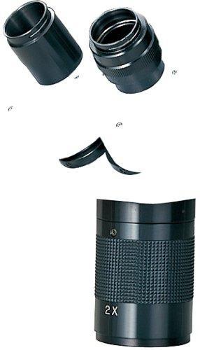 標準鏡筒 ホーザン L-501