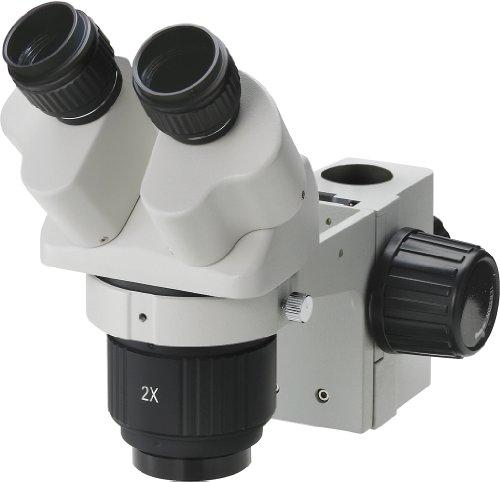 標準鏡筒 ホーザン L-514