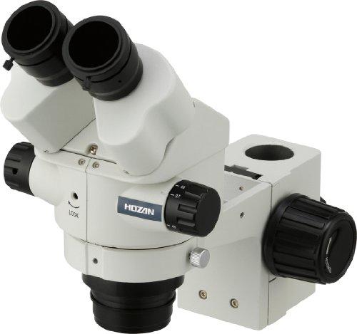 標準鏡筒 ホーザン L-461