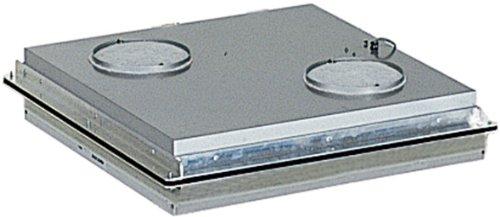 ファンフィルターユニット ホーザン CL-901-1