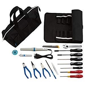 工具セット ホーザン S-310-230