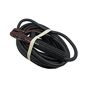 溶接用キャブタイヤ スター電器 安全ホルダ 圧着端子 圧着端子 20m スター電器 20m CC-257, e-家具mart:05615649 --- officewill.xsrv.jp
