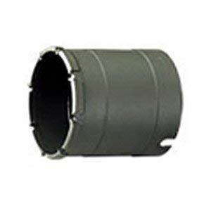 URコアドリル 複合材用ショート ボディ ユニカ UR-FS150B