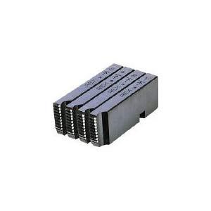 REX 手動切上チェーザ レッキス工業 MC28-36