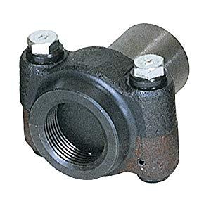 REX ニップルアタッチメント 11/2 レッキス工業 NA-40