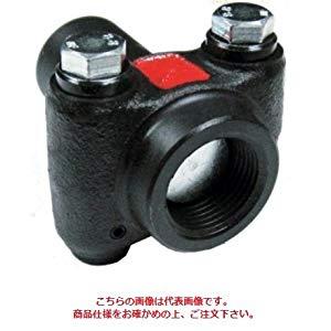 REX 転造用ニップルAT 15A レッキス工業 No.250815