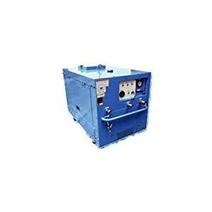 REX 1538DSB エンジン式洗浄機(ディーゼル) レッキス工業 No.440180