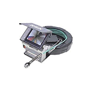 REX GラインスコープGLS3030 レッキス工業 440390