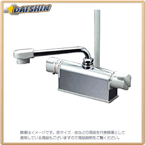 デッキサーモシャワー240mmP付 KVK KF771R2