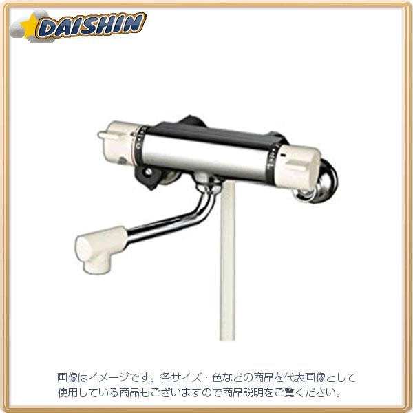 寒 サーモシャワー300mmP付 KVK KF800WR3