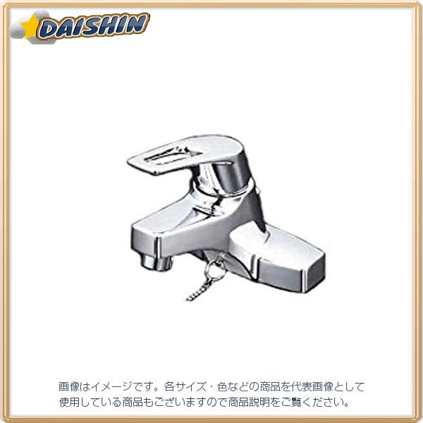 寒 洗面湯側回転角度規制 KVK KM7014ZTA