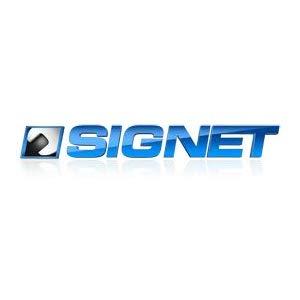 DIY工具用品 作業工具 バイス・クランプ ラージCークランプ シグネット 134-40
