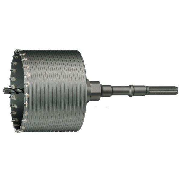 ヒューム管コアドリル (フルセット) ハウスBM HHF-200