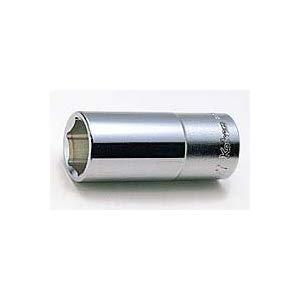 3/4(19mm)6角ディープソケット 63mm コーケン 6300M-63