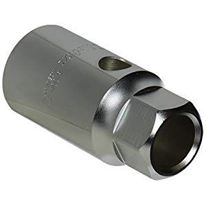 スタッドボルト抜き 22mm コーケン 6100M-22