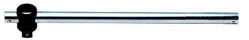 1(25.4mm)T型スライドハンドル 全長550mm コーケン #8785