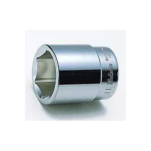 1(25.4mm)6角ソケット 2.3/8 コーケン 8400A-2.3/8