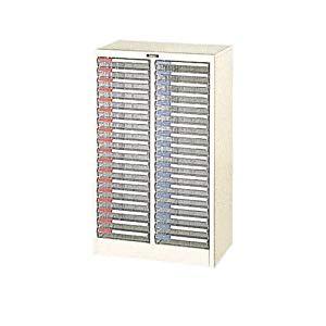 驚きの値段で フロアケース ナカバヤシ 2列 フロアケース ナカバヤシ 2列 A4-36P, マリン用品の阪栄商会:e33898af --- pokemongo-mtm.xyz