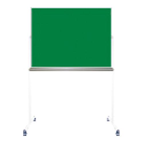 グリーンボード 固定脚付 ナカバヤシ ホ-GF-US34